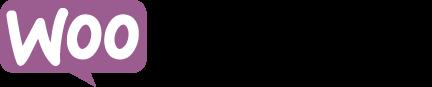 woocommerce_logo_zwart